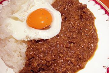 currylab