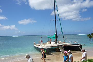 hawaii55