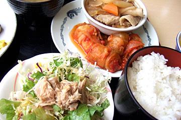 minamiaoyama02.jpg