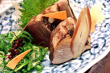 miyamasu01