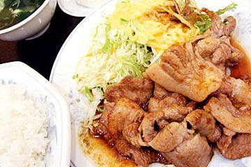 nishiki01