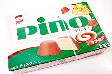 pino11