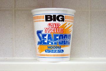 seafood01.jpg