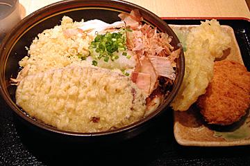 shibusanuki01