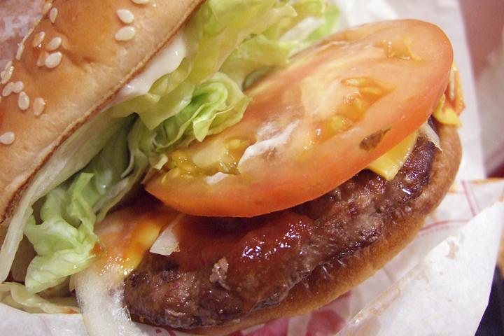 burgerking_02