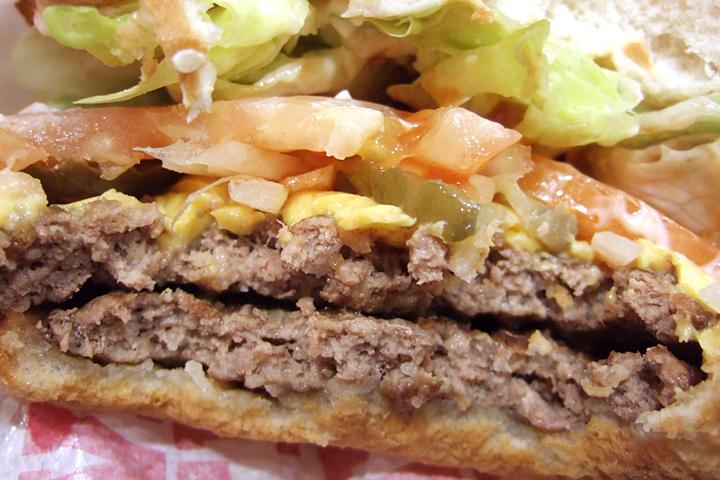 burgerking_04