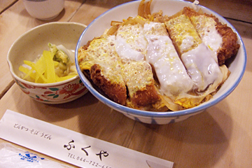 fukuya_11.jpg