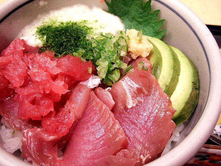 kamahachi10.jpg