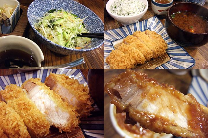 katukichi_03.jpg