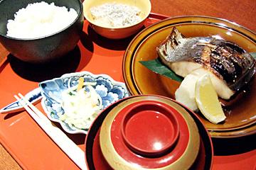 Kikumasa01