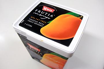 Mango10