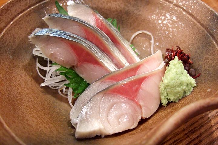 miyamasu12.jpg