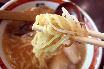 Nihonzaka03