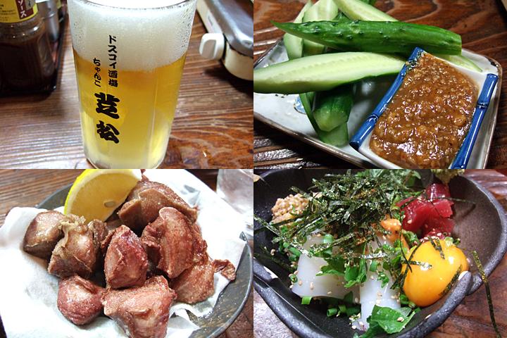shibamatsu01.jpg