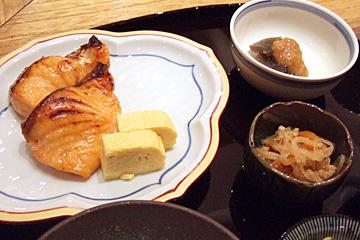 Sizuka02