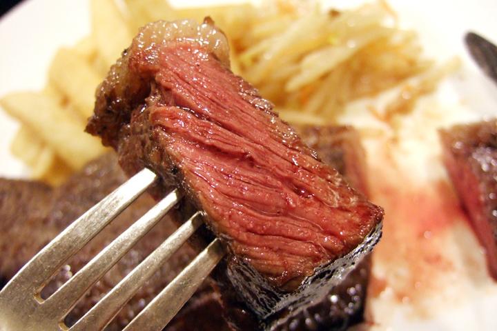 steak102.jpg