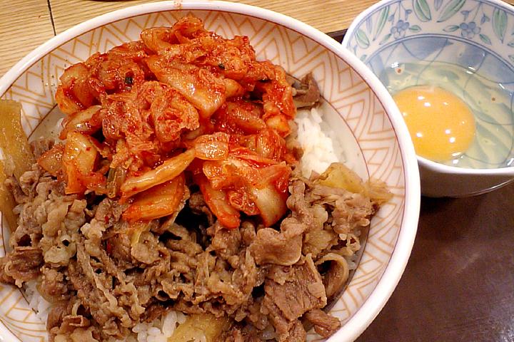 sukiya11.jpg