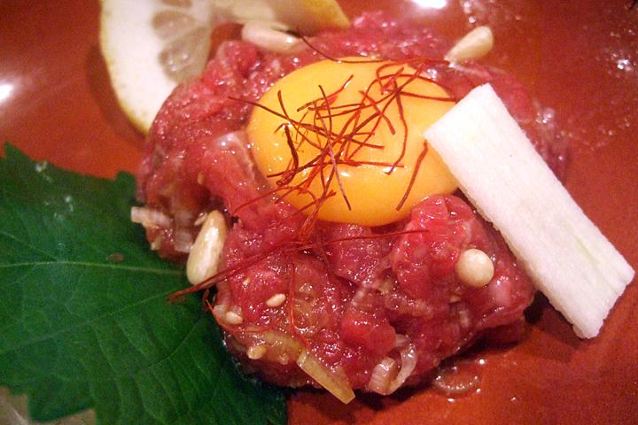 yamiichi04.jpg