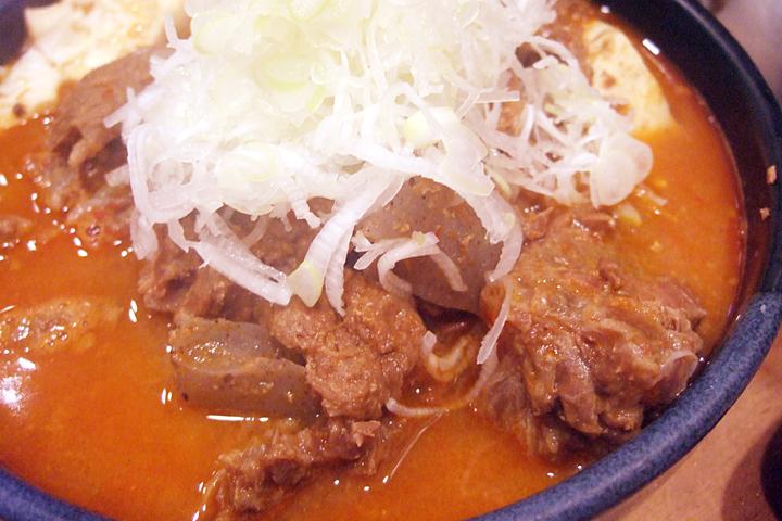 yamiichi12.jpg
